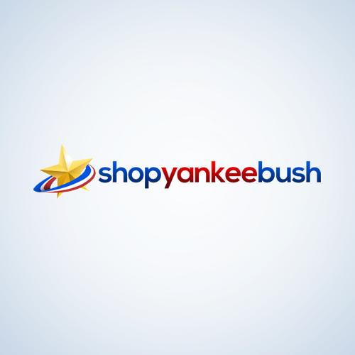 logo_small copy